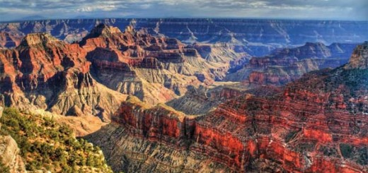 grand-canyon-overlook