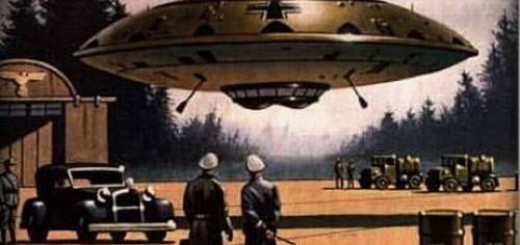 fourth-reich-technology-space-aliens