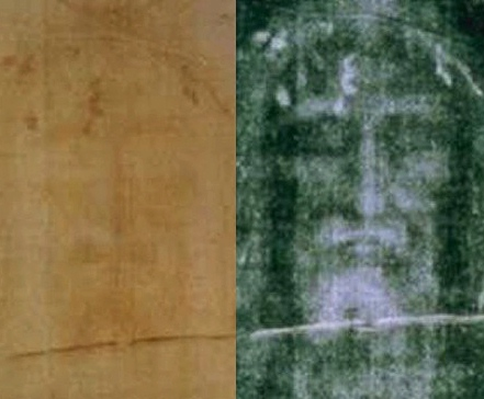 Research Radiocarbon Dating And The Shroud Of Turin
