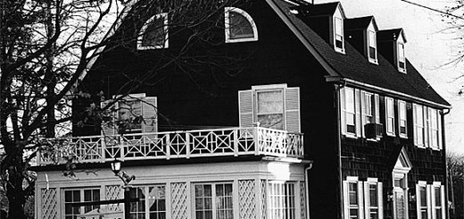 amityville-house-horror