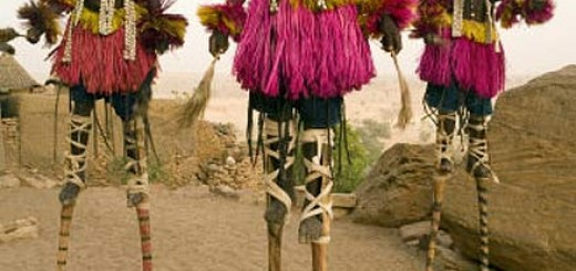 dogon-dancers-stilts