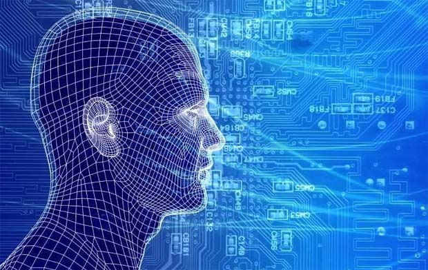 Michael Jaco: Remote View and Remote Influence Remote-viewing-akashic